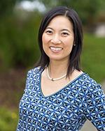 Victoria Chang, DO