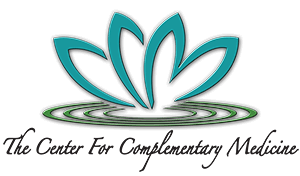 Center for Complementary Medicine